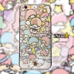 iStar 16 iPhone X