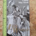 Little Women (Hardback/ The Children's Golden Library 9)