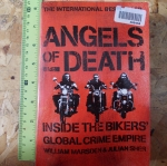 Angels of Death (By William Marsden & Julian Sher)