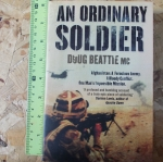 An Ordinary Soldier (BY Dough Beattie Mc)
