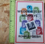 A Wilderness of Monkeys (By Ronald Forfar)