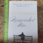 Remember Me (By Melvyn Bragg)