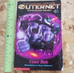 Outernet 4: Time Out