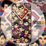 iStar 13 iPhone X