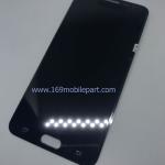 หน้าจอซัมซุง Samsung Galaxy J7 Prime สีดำ (จอชุด)