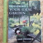 Designing Your Ideal Garden