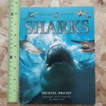 SHARKS (Nature Watch)