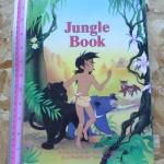 (Van Gool's) Jungle Book