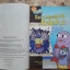 SpongeBoB Rocks! (4 Books of SpongeBob Squarepants) thumbnail 4