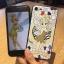 Walt Disney Princess iPhone 5/5S/SE thumbnail 3