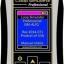 4-20mA/0-10Vdc current and voltage signal calibrator/Generator เครื่องจ่ายสัญญาณมาตรฐาน Loop Simulator Tester รุ่น SIM-ALP2 จาก USA thumbnail 1