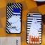 Moomin iPhone 7 Plus/ 8 Plus thumbnail 2