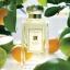 น้ำหอม Jo Malone Lime Basil & Mandarin Cologne 30ml. ของแท้ 100% thumbnail 2