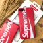Supreme set D iPhone 7/8 thumbnail 1