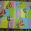 (Disney) Easy-to-Read Stories/ 6 Books in One thumbnail 2