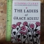 The Ladies of Grace Adieu (By Susanna Clarke) thumbnail 1