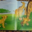 (Disney) Easy-to-Read Stories/ 6 Books in One thumbnail 6