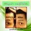 นิกาโอะ ไวทอลลิตี้ Nigao Vitality แชมพู+ครีมนวด thumbnail 26