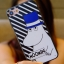 Moomin iPhone 7 Plus/ 8 Plus thumbnail 4