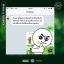 นิกาโอะ ไวทอลลิตี้ Nigao Vitality แชมพู+ครีมนวด thumbnail 34