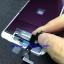 หน้าจอ iPhone 6 (แท้) Original สีขาว thumbnail 3