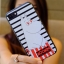 Moomin iPhone 7 Plus/ 8 Plus thumbnail 3