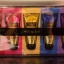 Victoria's Secret ชุด Gift Set สุดหรู **หมด** thumbnail 1