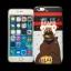 We Bears iRing iPhone 6/6S thumbnail 4