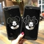 Mickey & Minnie C iPhone 5/5S/SE thumbnail 1