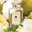 น้ำหอม Jo Malone English Pear & Freesia Cologne 100ml. thumbnail 2