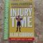 Injury Time (Total Football) thumbnail 1