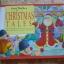 Christmas Tales (By Enid Blyton) thumbnail 1