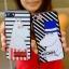 Moomin iPhone 7 Plus/ 8 Plus thumbnail 1