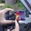 SEEK Compact Thermal Imaging Camera (กล้องถ่ายภาพความร้อน สำหรับ Android ) 320 x 240 Thermal Sensor รุ่น UW-AAA จาก USA ราคากันเอง thumbnail 3
