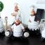 ชุดพ่อครัว ( จำนวน 5 ชิ้น ) thumbnail 2