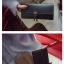 กระเป๋าสตางค์ใบยาวสีดำ thumbnail 5