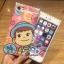 เคสซองขนม iPhone 5/5S/SE thumbnail 2
