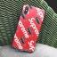 iMD 37 iPhone X thumbnail 2