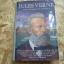 Jules Verne Five Complete Novels (HardbACK) thumbnail 1