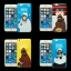 We Bears iRing iPhone 6/6S thumbnail 1
