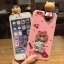 เคสเกาะ iPhone 5/5S/SE thumbnail 5