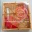เทียนหอมดอกกุหลาบ คู่หัวใจ แพ็คกล่องไม้ thumbnail 1