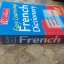 Easy Learning FRENCH Dictionary (Collins) thumbnail 8