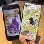 Walt Disney Princess iPhone 5/5S/SE thumbnail 5