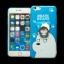We Bears iRing iPhone 6/6S thumbnail 2