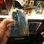Aqua Kiss แบบ Gift Set ชุดเล็กพร้อมส่ง thumbnail 1