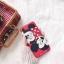 เคสนิ่ม ลายการ์ตูน Disney iPhone X thumbnail 4