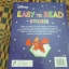 (Disney) Easy-to-Read Stories/ 6 Books in One thumbnail 12