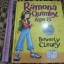 Ramona Quimby, Age 8 (Special Read-Aloud Edition) thumbnail 1