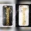 Supreme set D iPhone 5/5S/SE thumbnail 1